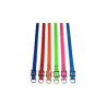 T5 / DC50 / DC40 / DC30 Extra long Replacement Collar