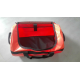 LARGE TRACKING GEAR BAG