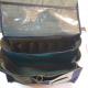 COMING SOON!!!!! Canvas Tool bag