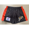 COMING SOON!!!! Footy shorts with pockets