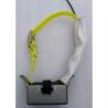 yard collar